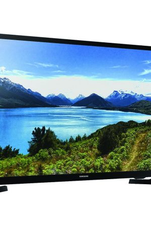 "32"" Samsung 720p LED Smart TV"