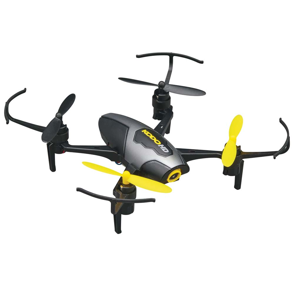 Kodo HD Drone with HD 1080P Camera