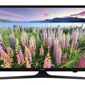 Samsung 40in Full HD 1080p LED Wi-Fi Smart TV