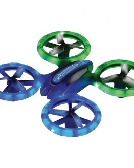 X-7 Microlite Drone - Odyssey Toys