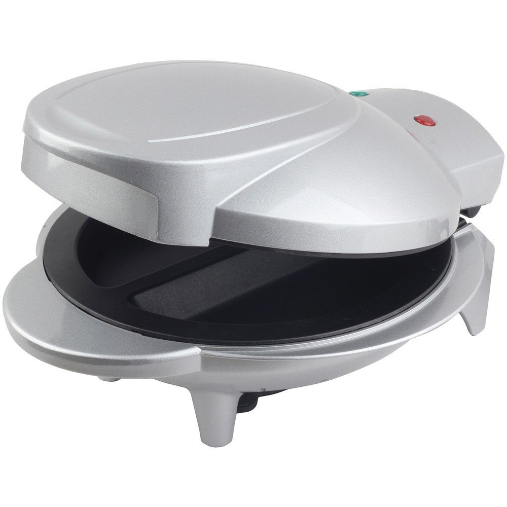 Nonstick Electric Omelet Maker