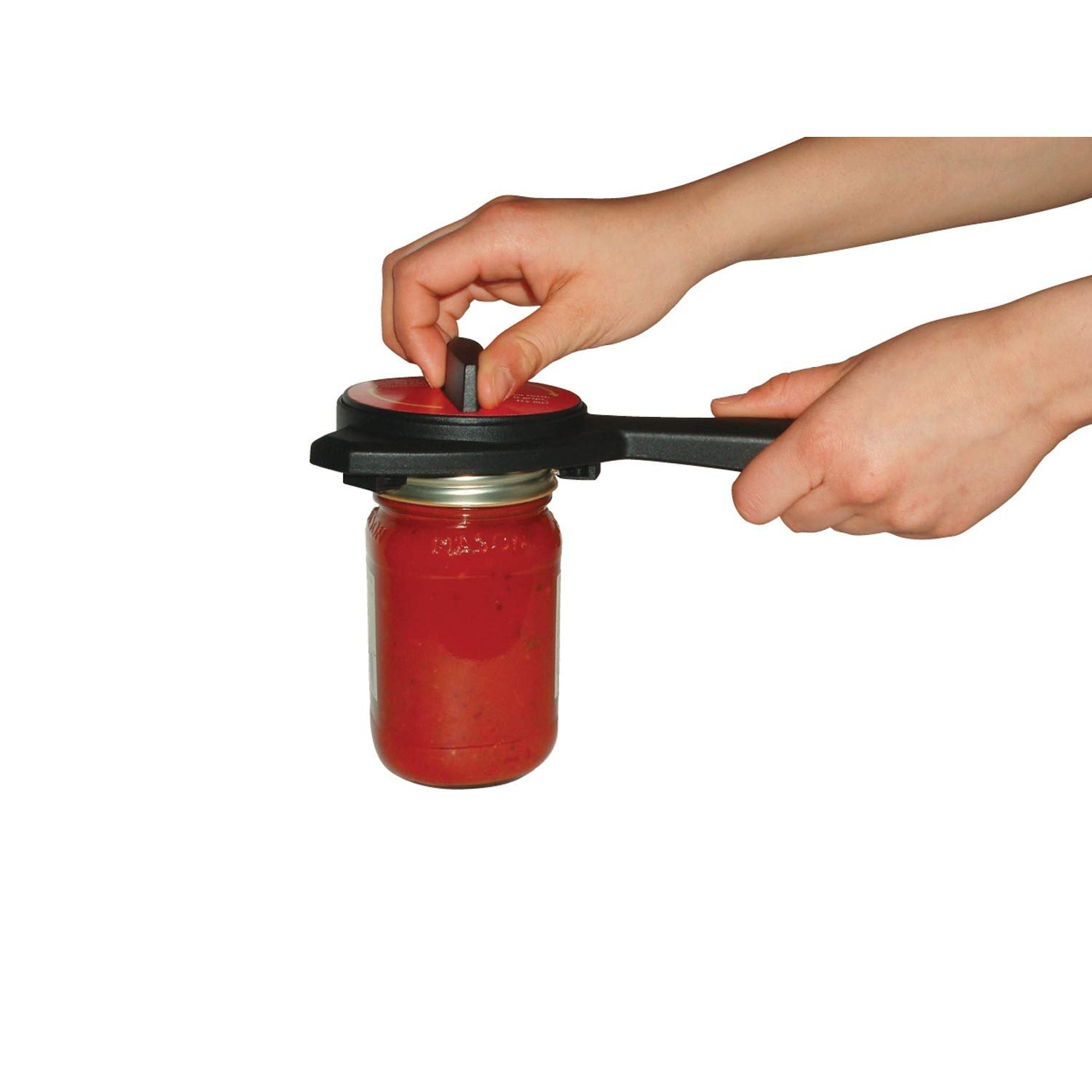 Mightigrip Jar Opener
