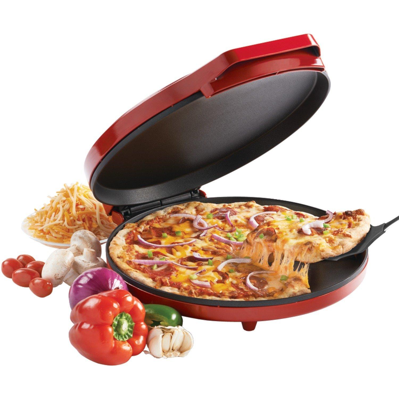 Betty Crocker Nonstick Pizza Maker