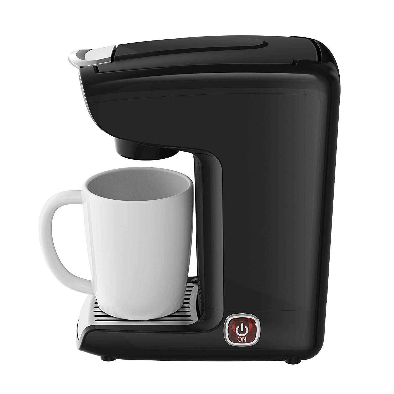 Single Serve Coffee Maker - K-Cup