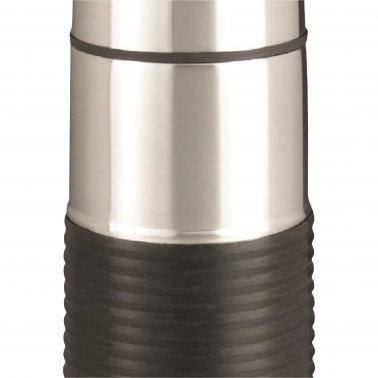 16-Ounce Vacuum-Insulated Stainless Steel Coffee Thermos