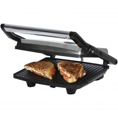 Panini/Contact Grill