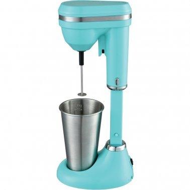 15-Ounce Classic Milkshake Maker