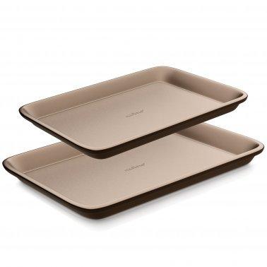 Non-Stick Pan Set